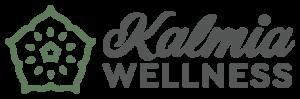 Kalmia Wellness
